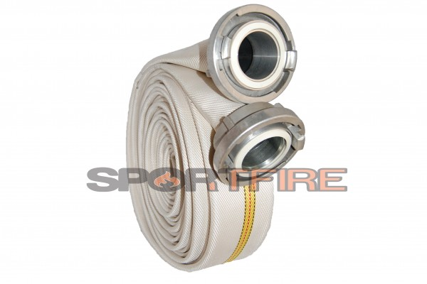 Hadica Pyrotex PES-R B65 Supersport