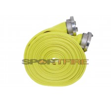 Hadica Pyrotex PES-R C52 Firesport Neon
