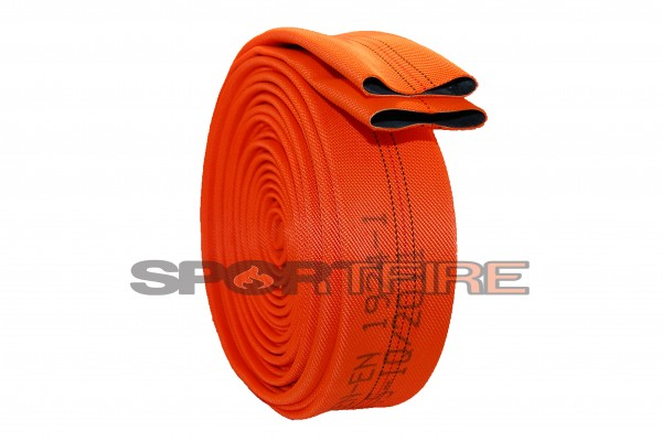 Hadica Pyrotex PES-R B65 Supersport Reflex
