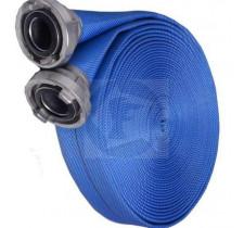 Hadica Flammenflex C42 G-Blue + KW