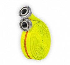 Hadica Pyrotex PES-R C52 Firesport Neon + KW